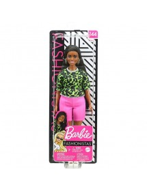 Barbie® Fashionistas® - 144
