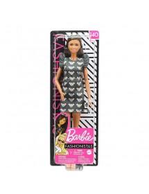 Barbie® Fashionistas® - 140