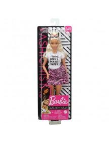 Barbie® Fashionistas® - 148