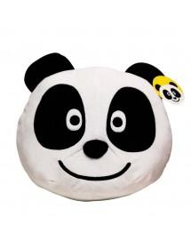 Panda Almofada