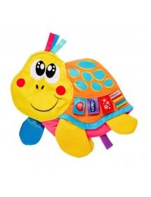 Tartaruga Happy Color