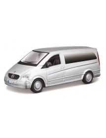 Mercedes-Benz Vito 1:32 - Cinzento