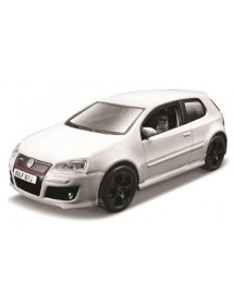 Volkswagen Golf GTI 1:32 - Branco