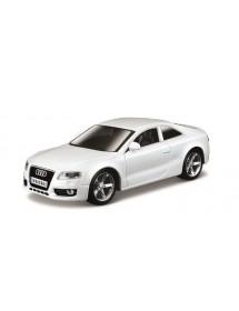 Audi A5 1:32 - Branco