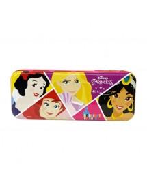 Princesas - Estojo de Maquilhagem