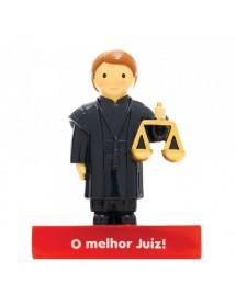 O Melhor Juiz