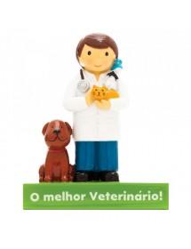O Melhor Veterinário