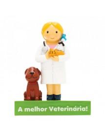 A Melhor Veterinária
