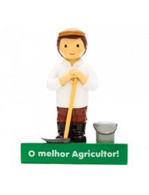 O Melhor Agricultor