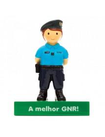 A Melhor GNR!