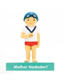 Melhor Nadador