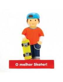 O Melhor Skater