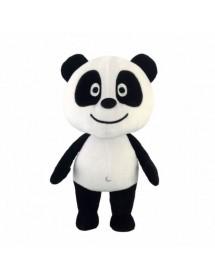 Peluche Médio - Panda