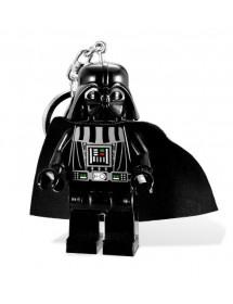 Porta-Chaves com Led LEGO® Star Wars™ Darth Vader™