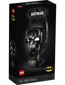 Capuz do Batman™