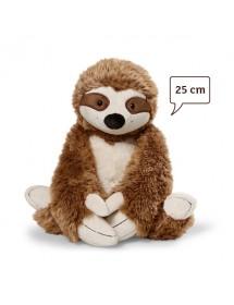 Preguiça (25cm)