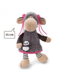 Jolly Joice Com Panda (35cm)