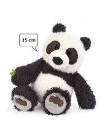 Panda Yaa Boo (Vários Tamanhos)