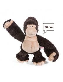 Gorila Torben (Vários Tamanhos)