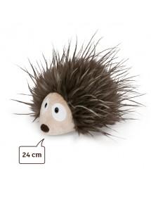Ouriço (24cm)