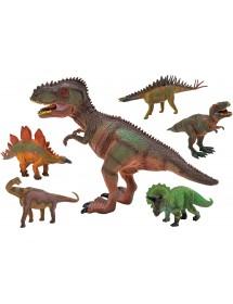 Dinossauro 17 cm (Sortido)