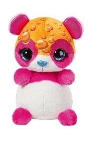 "Panda ""Crazy"" 22cm"