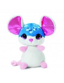 """Rato """"Classic"""" 22cm"""