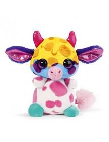 """Vaca """"Crazy"""" (16cm/22cm)"""