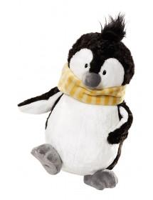 Pinguim (80cm)