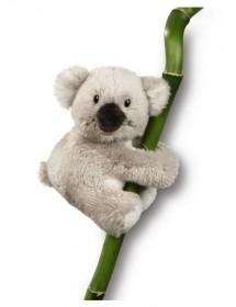 Clip Koala (9cm)
