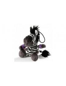 Zebra (15cm)