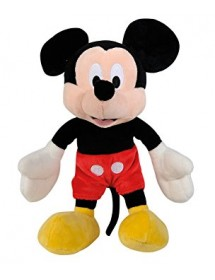 Mickey (Vários Tamanhos)