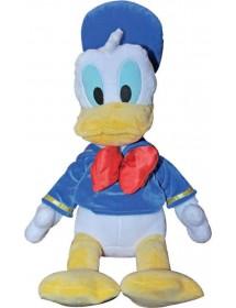 Donald (30cm)