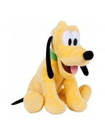 Pluto (Vários Tamanhos)