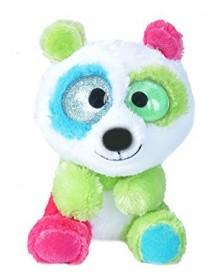 Panda (15cm)
