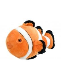 Peixe-Palhaço (30cm)