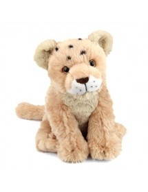 Leão (30cm)