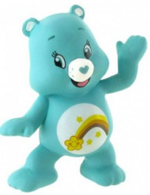 Ursinhos Carinhosos - Desejos