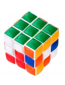 Jogo Cubo Mágico