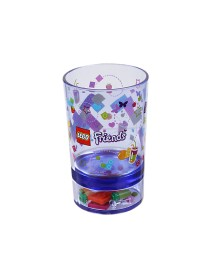 LEGO® Friends Copo
