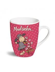 Caneca - Madrinha... És Especial!