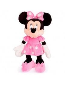 Minnie (20cm/30cm/40cm/66cm/80cm)