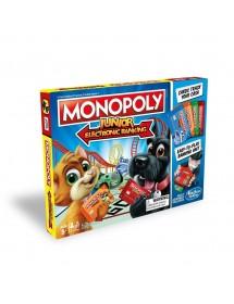 Monopoly Junior - Banca Eletrónica