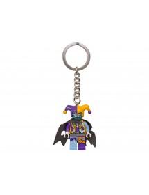 Porta-Chaves LEGO® NEXO KNIGHTS ™ Jestro