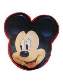 Almofada Mickey (40x40cm)