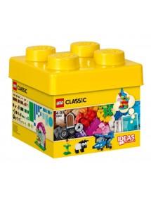 Peças Criativas LEGO®