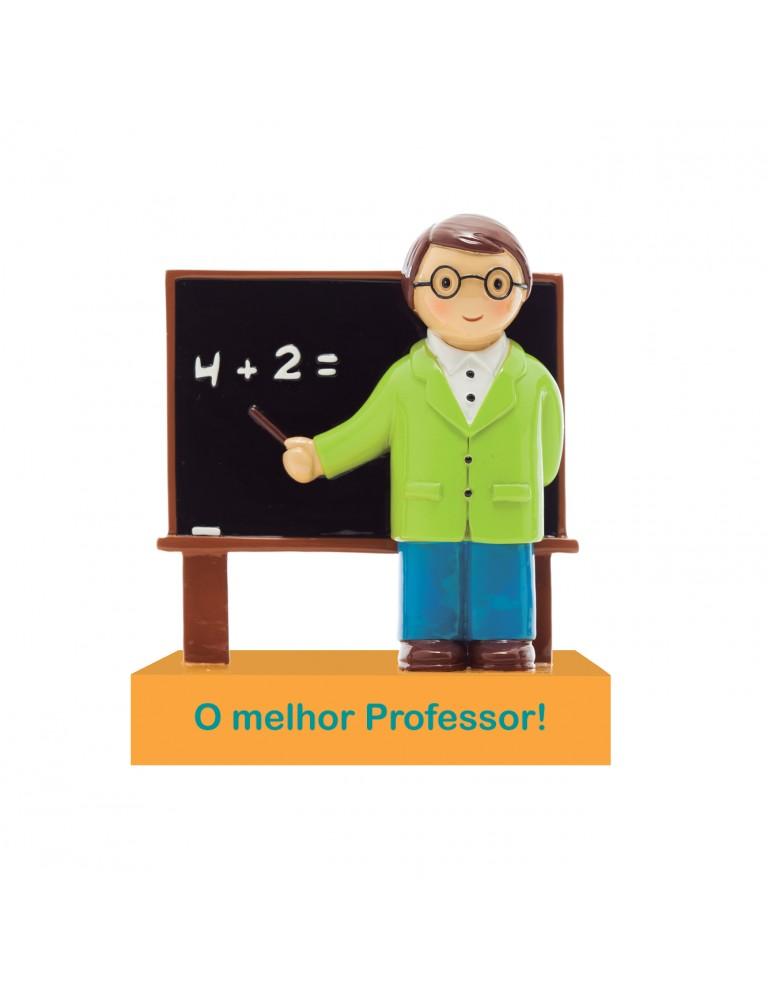 O Melhor Professor