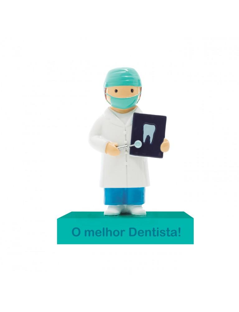 O Melhor Dentista