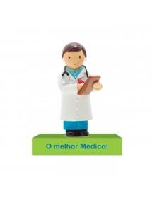 O Melhor Médico