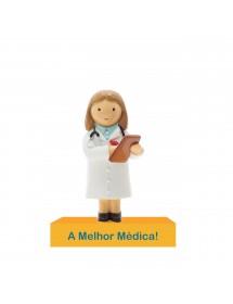 A Melhor Médica